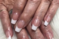 Xtens Clear Gel Extensions