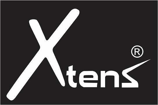 Xtens | Patented gel xtension system for professionals.